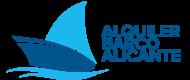 Alquiler de Barcos en Alicante